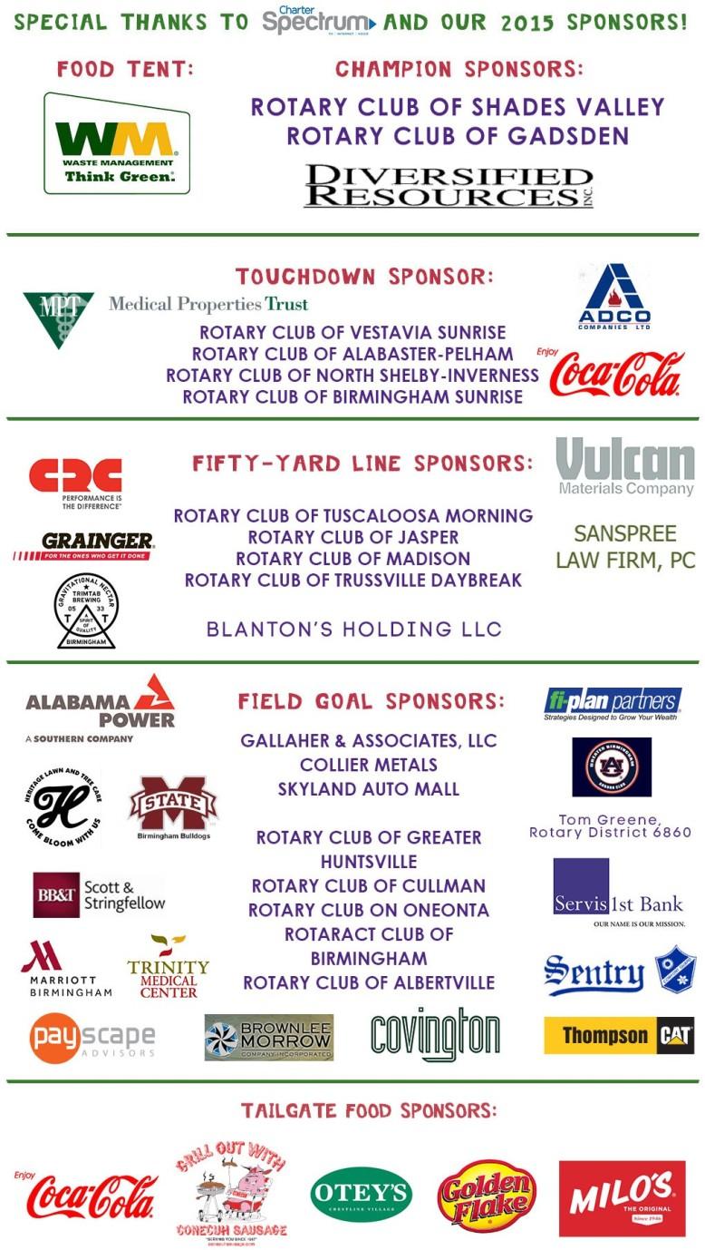 sponsors_2015