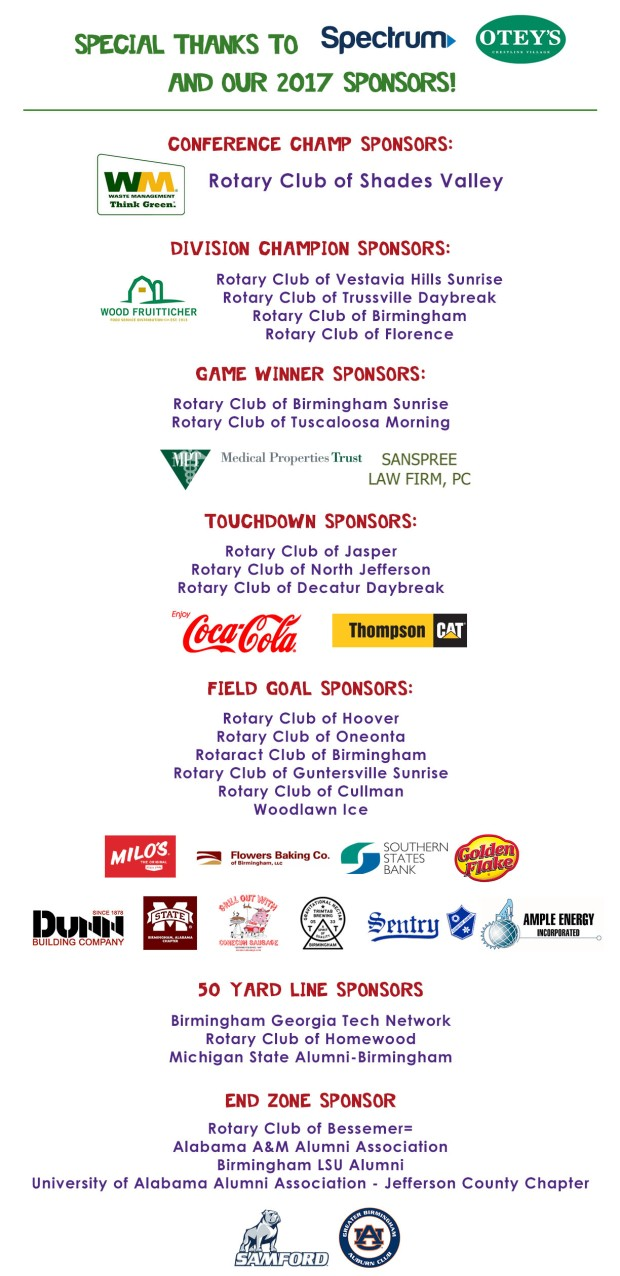 sponsors_2017 v6