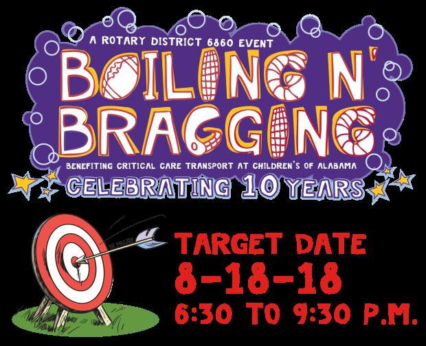 2018 Target Logo.png