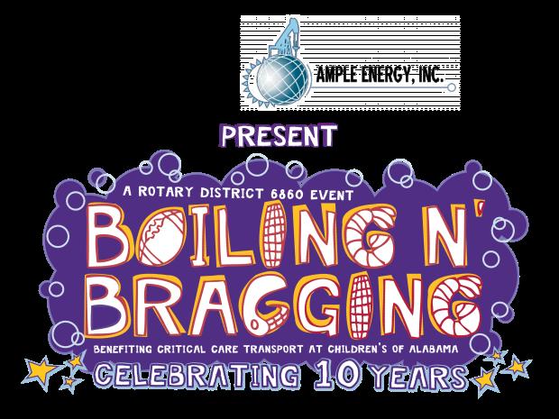2018 BNB Logo_PresSpons v2-01