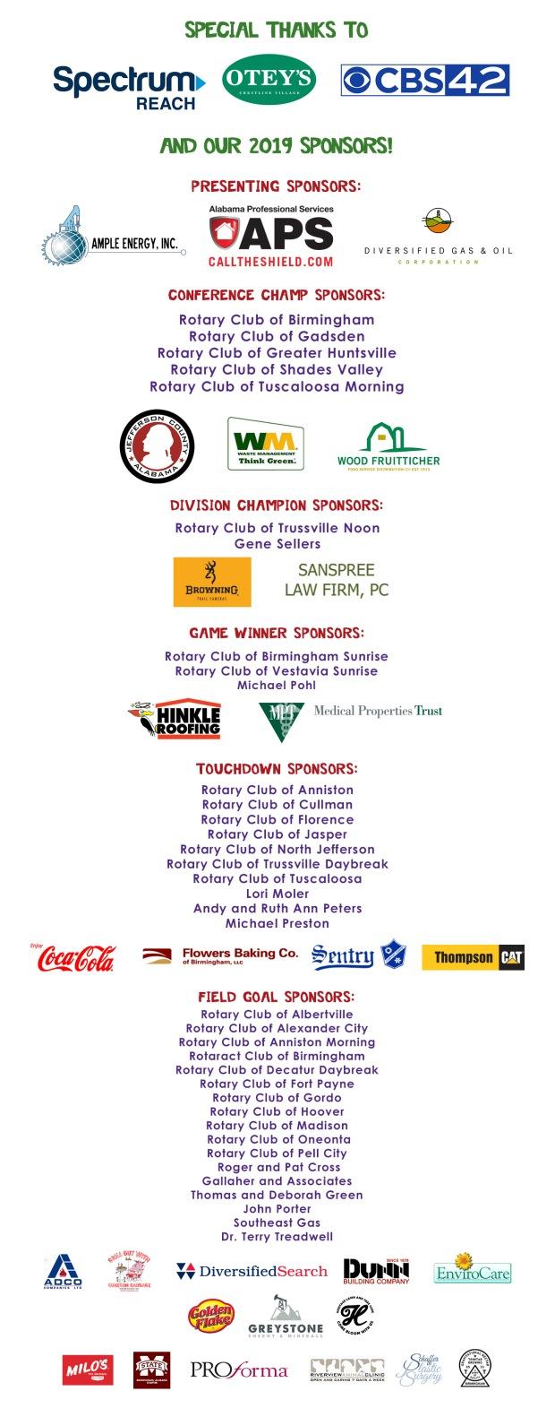 sponsors_2019_15